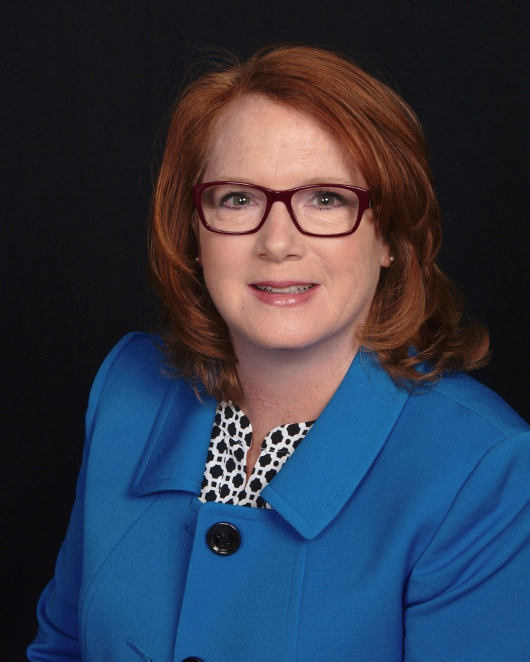 Stacey Davis Sales Director WellAdvantage