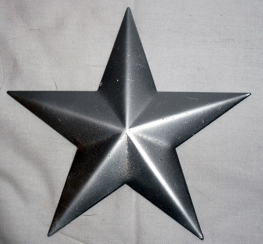 StarDraperyMedallion