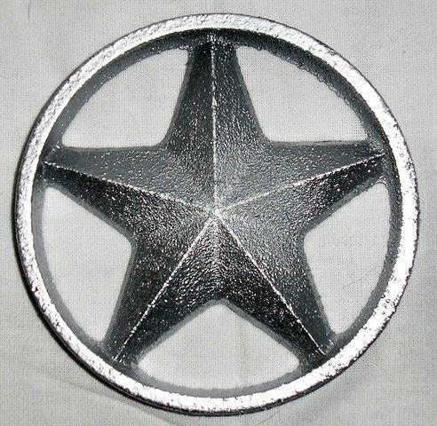 StarDraperyMedallion2