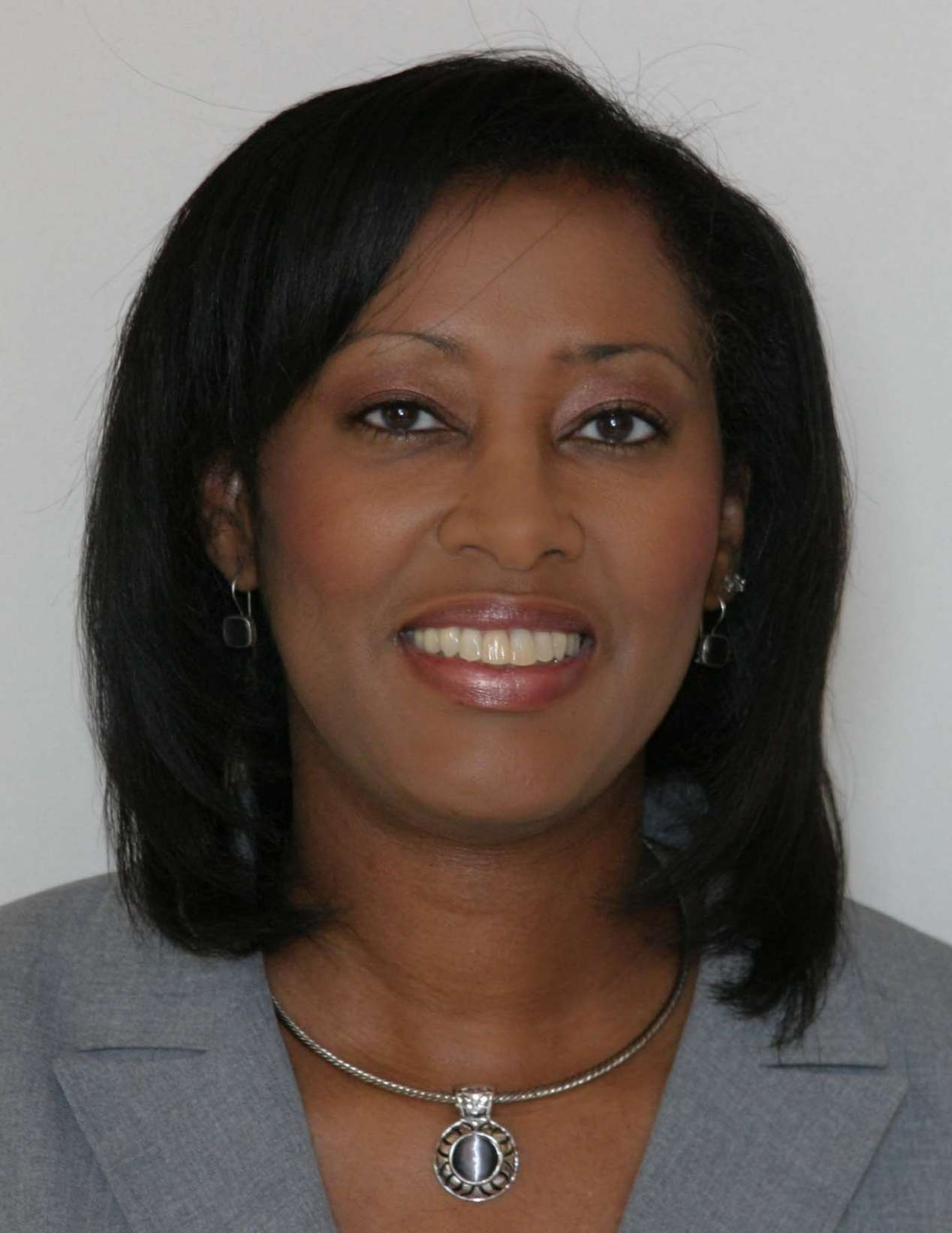 Constance Gully Joins Eagle Bank and Trust Company Board