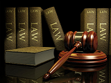 law_books 1