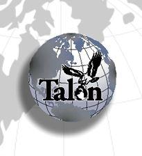 Talon Cyber Tec LLC