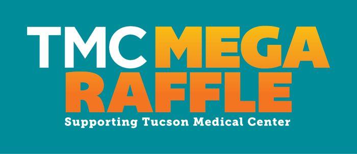 TMC logo 2014