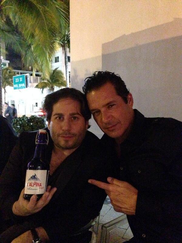 alfred culbreth announces l alpina spring water Music photographer spring water waves news wave alfred culbreth announces lalpina spring water ph makes waves at kia malibu estate find this pin and more on cigaweb by my0853.