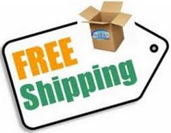Amazon coupon codes free shipping 2015