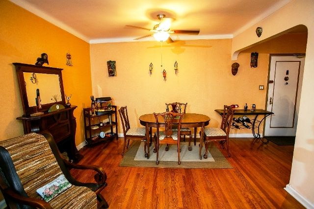 Rego Park Coops for Sale_Rhode Island Coops for Sa