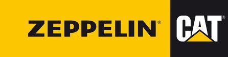 Zeppelin Logo