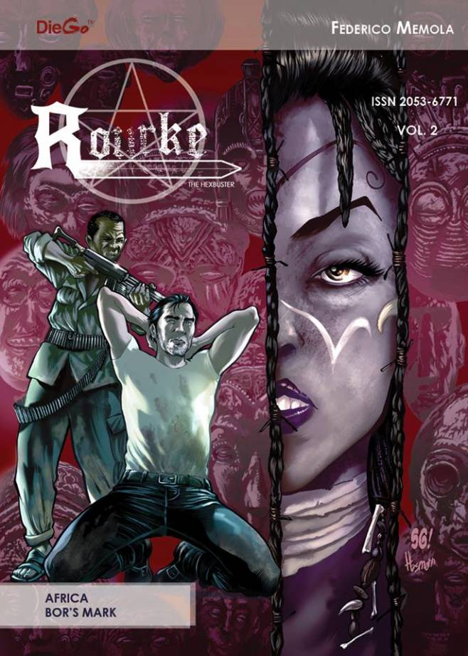 Rourke2_cover_web