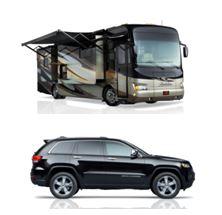 New Jeep Grand Cherokee Berkshire >> 2014 Cherokee Giveaway.html   Autos Post