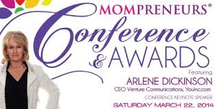 The Mompreneur 2014 Award of Excellence themompreneur.com/award