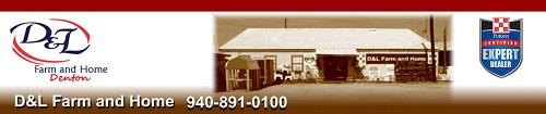 Chicken Feed and Farm Supplies