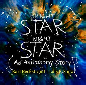 bright-star-night-star