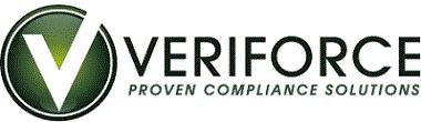 Veriforce logo transparent V2