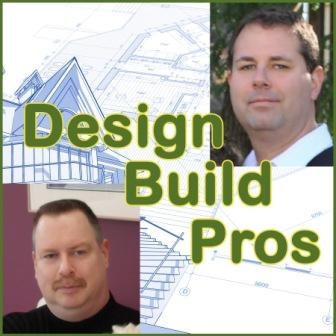 Design Build Pros featured on Houzz