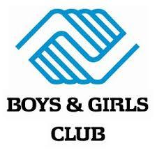 Boys and Girls Club of Hilton Head Island Spring Gala 2014