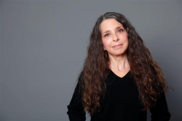 Debra Kling, Principal