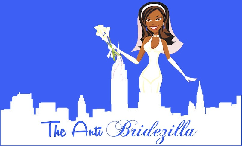 The Anti Bridezilla releases their Bridal Beauty Bootcamp Guide