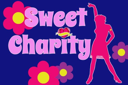 SweetCharity_Hi_Res_Logo.