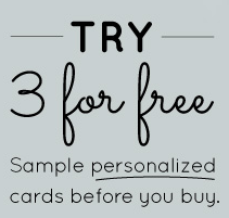 Try 3 For Free