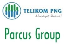 TelikomPNG_ParcusGroup