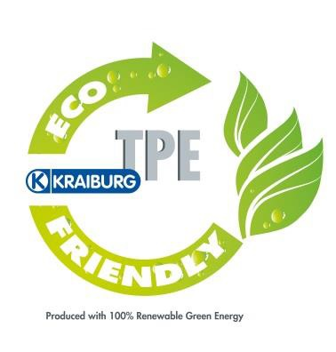 Kraiburg Eco Friendly