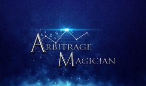 Arbitrage Magician