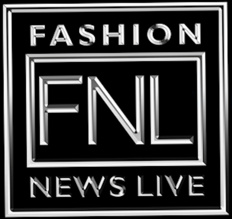 Fashionnewslive1200