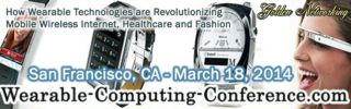 Wearable-Computing-Conference.com