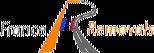 france_removals_logo
