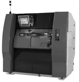 ProX 3000 DMLS 3D Printer