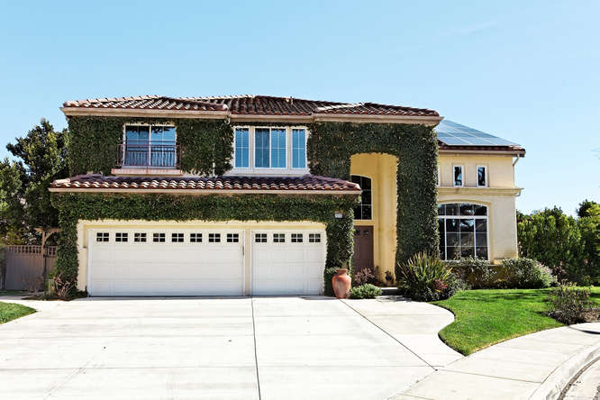 3252 Little Feather Ave Simi-small-001-001-666x444