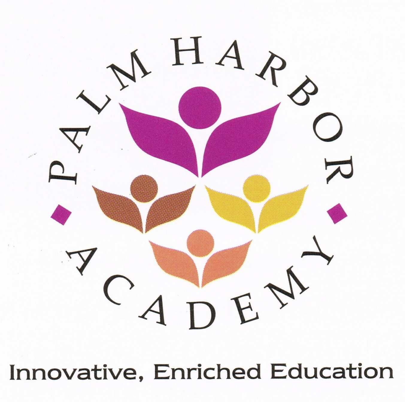 Palm Harbor Academy Offering Creative Arts Academy during Spring Break.