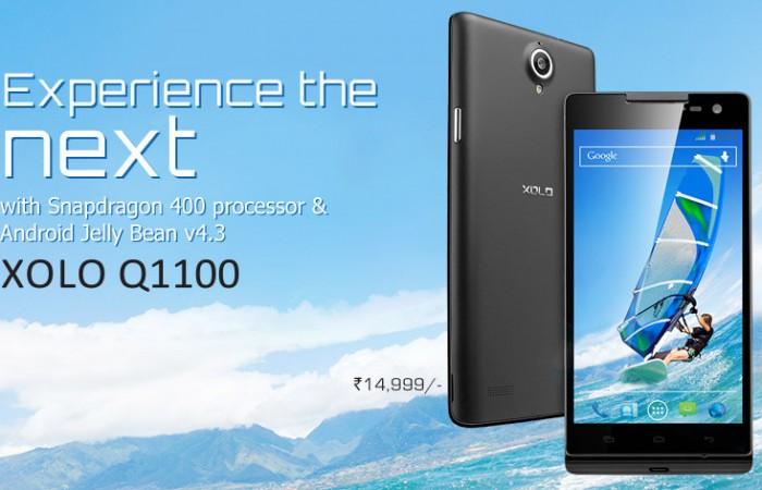 Xolo-Q1100-700x450