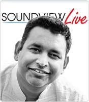 Faisal Hogue Webinar