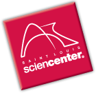 The Saint Louis Science Center