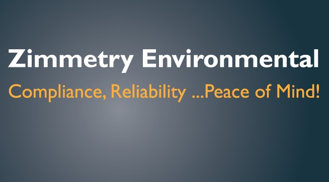 Zimmetry Environmental-01