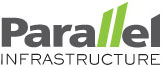 Parallel Infrastructure Logo