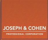 Joseph-Cohen-Law-Logo