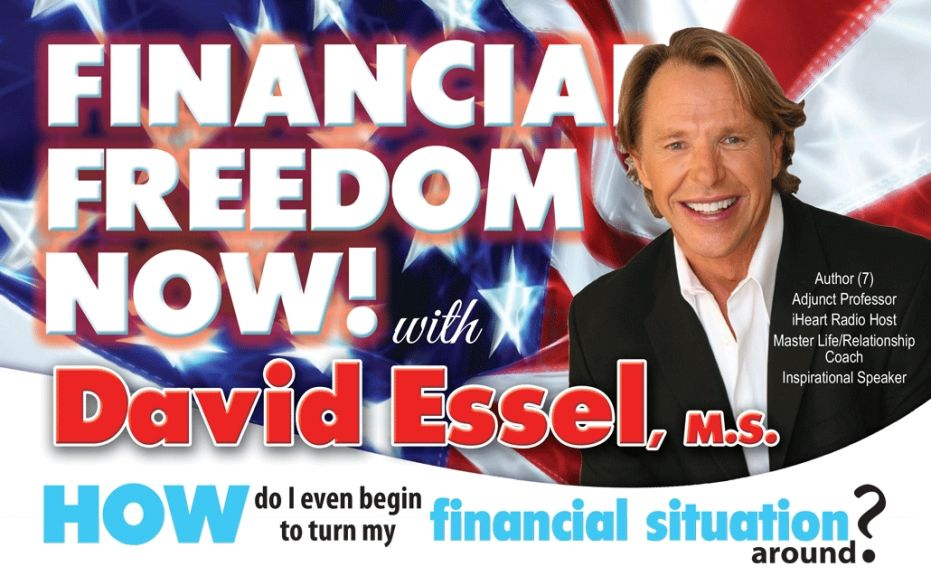 FINANCIAL-FREEDOM-BANNER