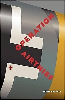 Operation Airthief