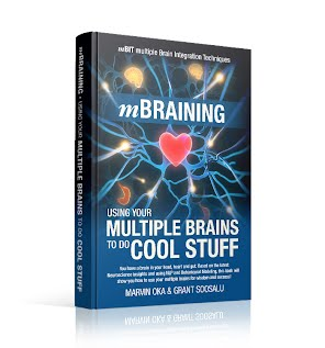 Learn how to use your brain to do cool stuff