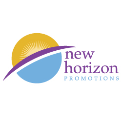 New Horizon Promotions