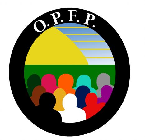opfp_logo2