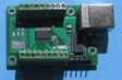 DSB1616 USB Digital IO