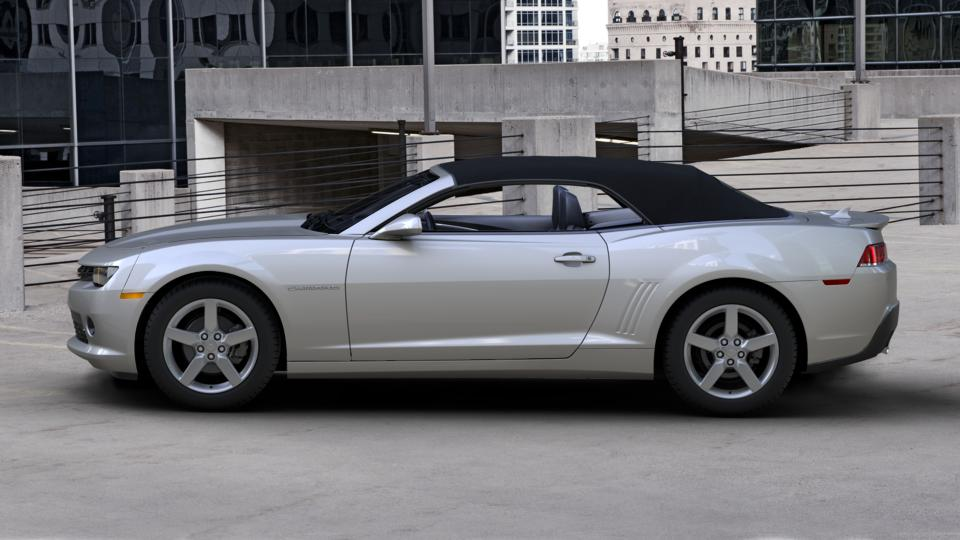 2014 chevrolet camaro convertible. Cars Review. Best American Auto & Cars Review