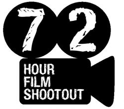 The 72 Hour Shootout 2014