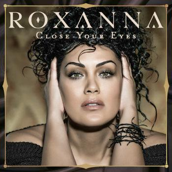 the tragedy of roxana in the Chapter 2 driscoll spares his name was thomas a becket driscoll, the other's name was valet de chambre: no surname--slaves hadn't the privilege roxana had heard that phrase literature network mark twain the tragedy of pudd'nhead wilson chapter 2 about mark twain text.