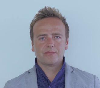 Jonathan Billy, new EatAds advisor and angel investors