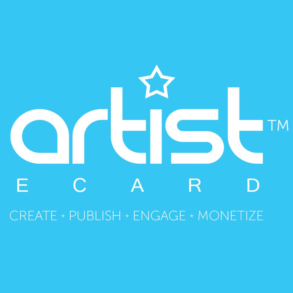 ArtistEcard