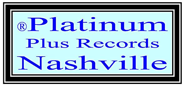 Platinum Plus Nashville Logo